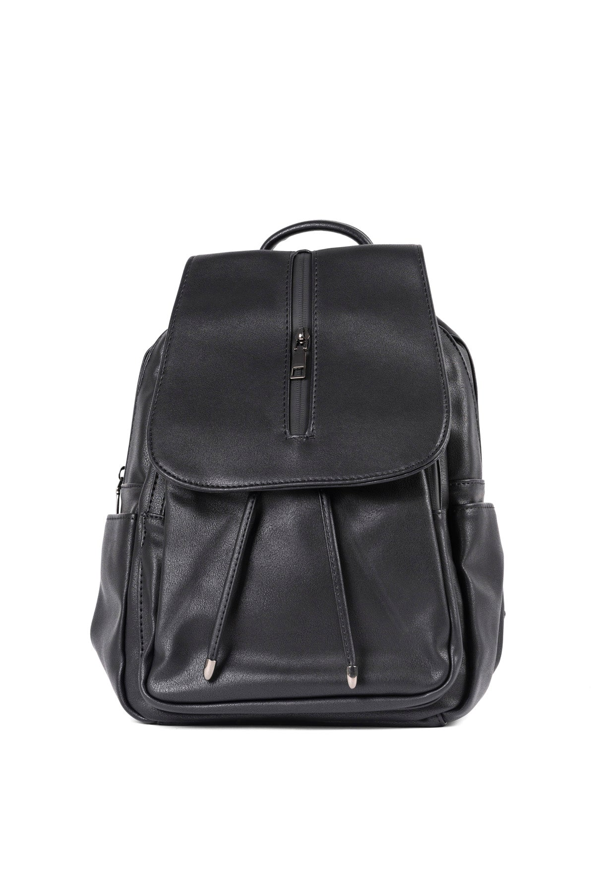 Backpack-90886