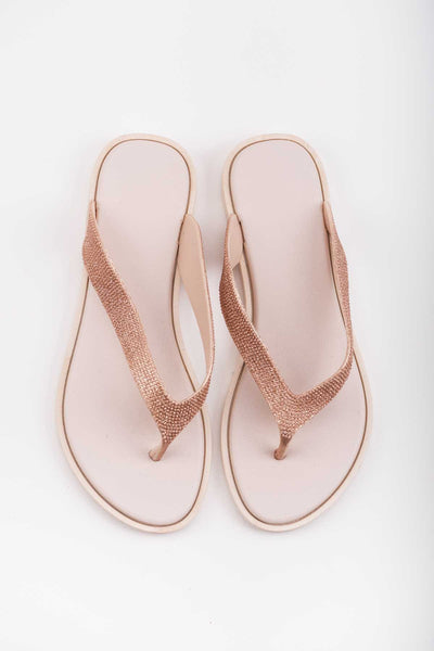ladies shoes shoes for women ladies sandal ladies chappal new girl shoes style womens sandals online shopping shoes for womens ladies fancy shoes new style sandal ladies pump shoes flat pumps shoes summer Shoes ladies stylish shoes