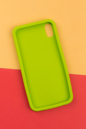 Mobile Cover iPhone