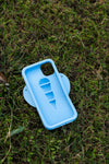 Mobile Cover iPhone 11