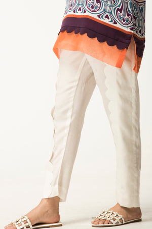 Divine Dream Trouser