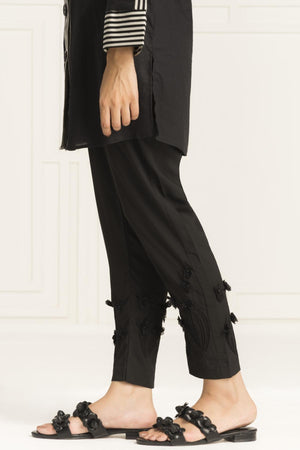 Blazing Star Trouser