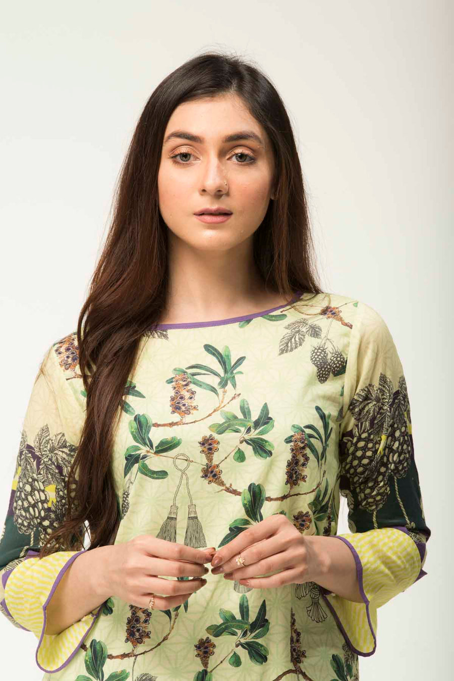 e408d3190093 By The Way Clothing Lahore Pakistan