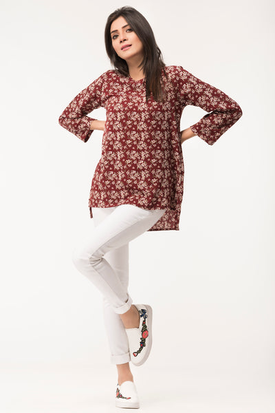 ladies casual shirts western shirts for women ladies western shirts casual shirts for women ladies western tops red western shirt womens block print shirts ladies ladies printed shirt printed shirts for women girls pants ladies pant trouser pants for ladies jeans pant for girl ladies jeans pant pants for women girls sweatpants ladies bell bottom trousers