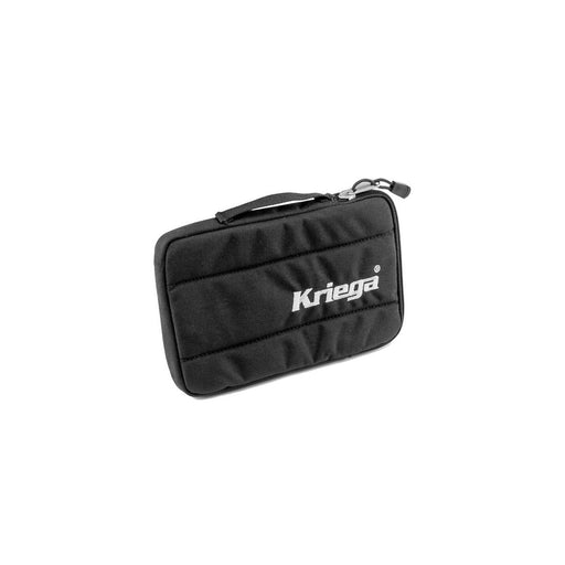 Kriega tablet táska - Kube Mini Tablet