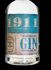 1911 Gin Small Batch