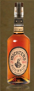 Michter's Bourbon Whiskey Small Batch