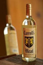 Brotherhood Carroll's Mead
