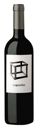Maal Impossible - Malbec