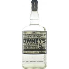 Owney's Original