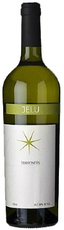 Jelu Estate, San Juan Zonda Valley Torrontés