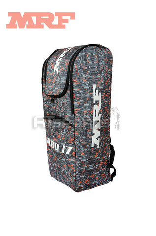 MRF Genius ABD17 Duffle Cricket Kit Bag