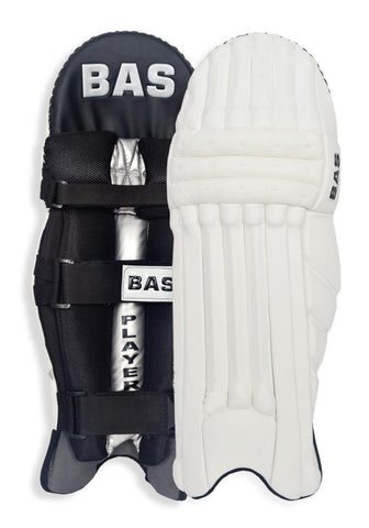 BAS Players Batting Pads