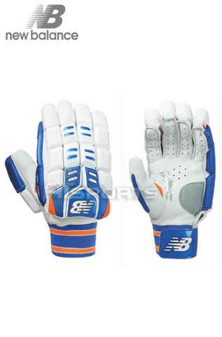 New Balance DC 1080 Batting Gloves Men's