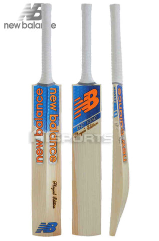 New Balance DC 1080 Players Edition Players Grade English Willow Cricket Bat