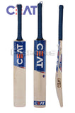 CEAT Grip Master English Willow Cricket Bat