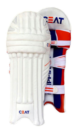 CEAT Grip Star Batting Pads Men's