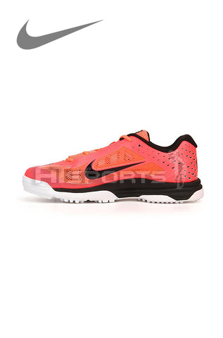NIKE DOMAIN PINK CRICKET SHOES