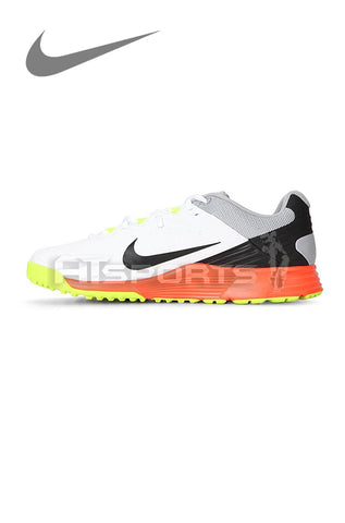 NIKE POTENTIAL 3 MULTICOLOURED CRICKET SHOES