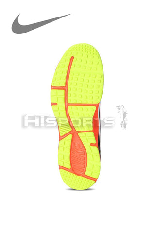 d8745f23f61d NIKE POTENTIAL 3 MULTICOLOURED CRICKET SHOES