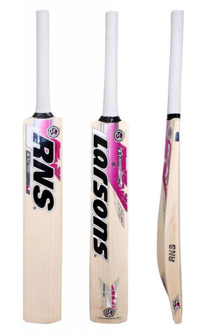 RNS A1 Extreme Cricket Bat