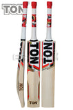 TON Gold Edition English Willow Cricket Bat