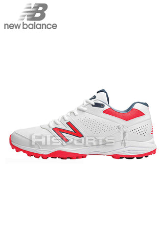 NEW BALANCE CK4020B3 CRICKET SHOES