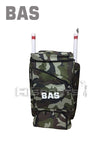 BAS Players Duffle Kit Bag