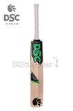 DSC Condor Motion English Willow Cricket Bat