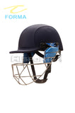 Forma Players Steel Grill Helmet