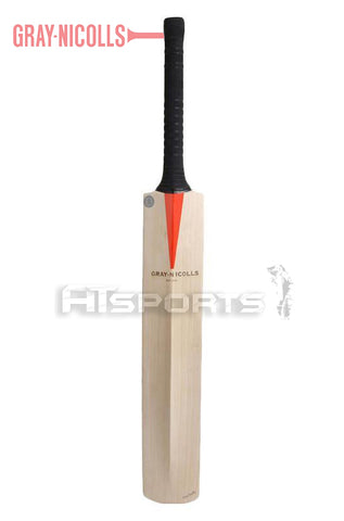 408967bb8e4 Gray Nicolls Legend GN10 English Willow Cricket Bat | AT Sports ...