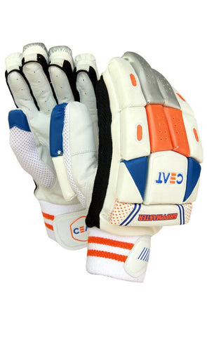 CEAT Grip Master Batting Gloves Youth