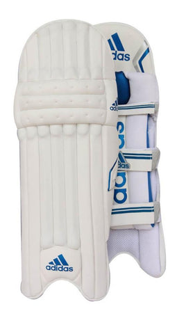 Adidas Libro 1.0 Batting Pads