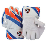 SG LEAGUE WICKET KEEPING GLOVES MENS