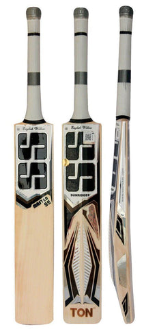 SS Master 99 Cricket Bat
