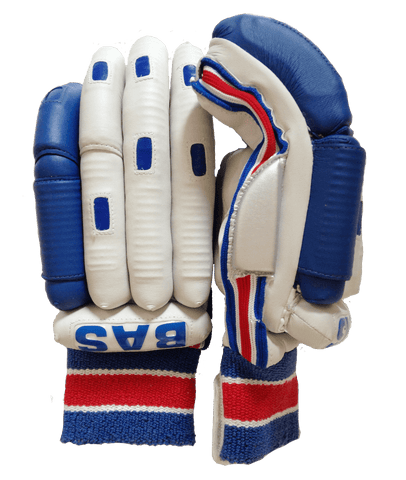 BAS Players Edition Gloves