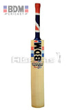 BDM Dynamic Power T20 English Willow Cricket Bat