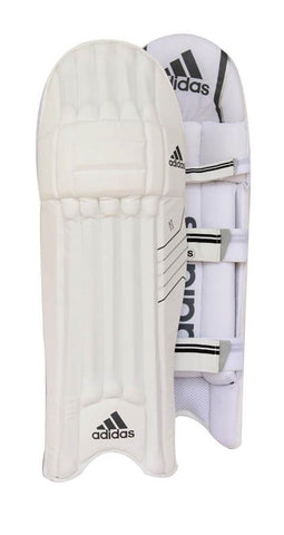 Adidas XT 2.0 Batting Pads