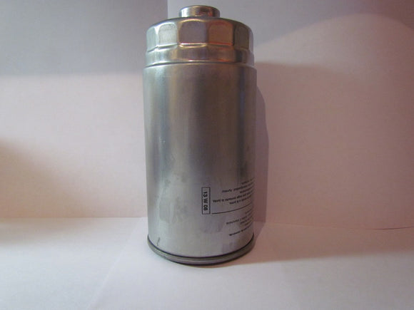 Engine Fuel Filter Qsd 4.2 CUMMINS 320HP