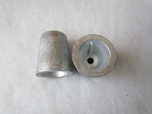 PROP ANODE ROUND FITMENT FOR ARVOR 230AS