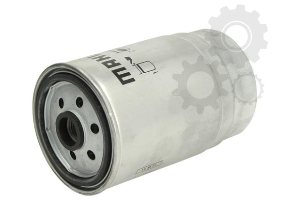 ENGINE FUEL FILTER MERCRUISER 4.2 CMD BLACK ENGINE
