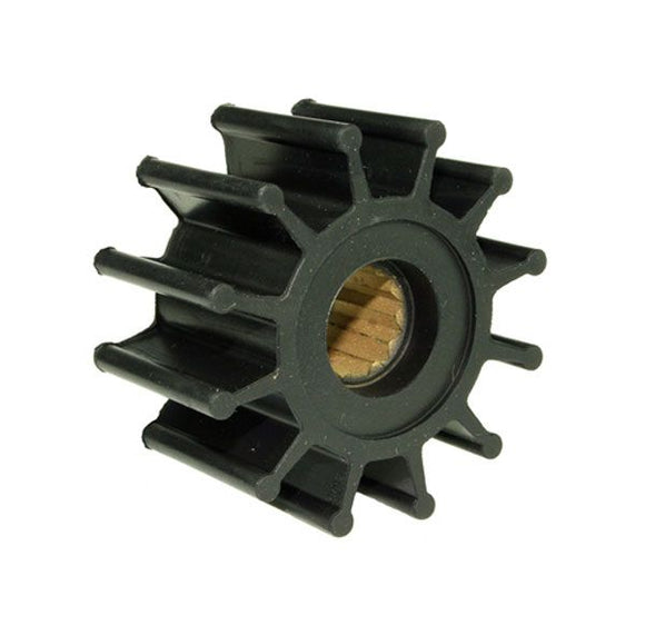 SEA WATER PUMP IMPELLER VW MARINE TDI 75-4