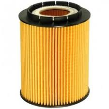 ENGINE OIL FILTER CUMMINS QSD 2.8 230HP.