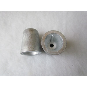 PROP ANODE ROUND FIT FOR ARVOR 190/210/215/215AS/690