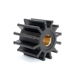 SEA PUMP IMPELLER QSD 4.2 SHERWOOD MODEL PUMP ONLY !!!!!