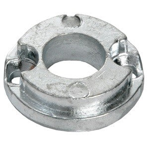 Bow Thruster Anode For Vetus models of bow thruster Arvor Quicksilver 230 250 730 810