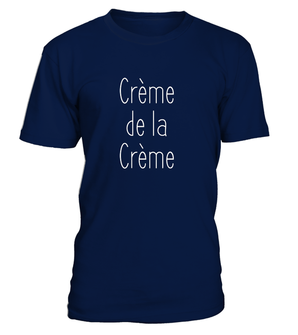 Featured T-shirts-Freire Trade
