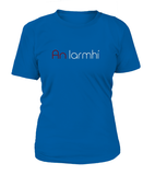 An Iarmhí / Westmeath Women's T-shirt-Freire Trade