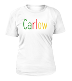 Carlow Women's T-shirt-Freire Trade