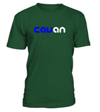 Cavan T-shirt-Freire Trade